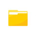 Xiaomi Mi Band szilikon pánt