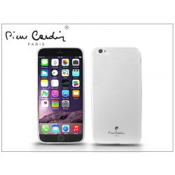 Apple iPhone 6 Plus ultra slim hátlap - transparent