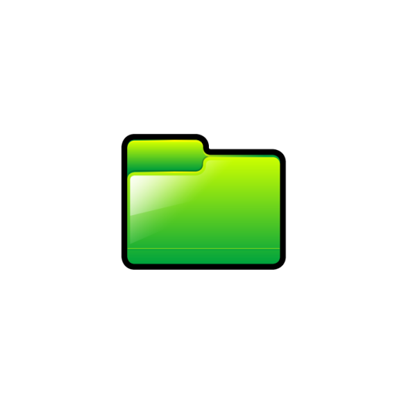 "Blackview BV6000s DUAL-SIM 4G 4.7"" HD IPS Strapabíró Okostelefon 2/16GB Zöld"