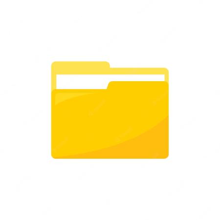 "Doogee T5 DUAL-SIM 4G 5""HD Strapabíró Okostelefon 3/32GB"