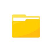 LG G3 S D722 hátlap - Muvit miniGel - black