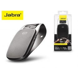 Jabra Drive Bluetooth autós kihangosító - MultiPoint - black