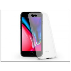 Apple iPhone 7/iPhone 8 szilikon hátlap - Roar All Day Full 360 - transparent