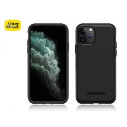 Apple iPhone 11 Pro Max védőtok - OtterBox Symmetry - black