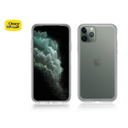 Apple iPhone 11 Pro Max védőtok - OtterBox Symmetry - crystal clear