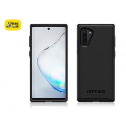 Samsung N970F Galaxy Note 10 védőtok - OtterBox Symmetry - black