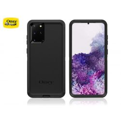 Samsung G985F Galaxy S20+ védőtok - OtterBox Defender Screenless Edition - black