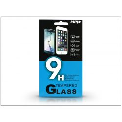 Apple iPhone 6 Plus/6S Plus üveg képernyővédő fólia - Tempered Glass - 1 db/csomag