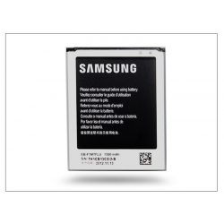 Samsung i8190 Galaxy S III Mini gyári akkumulátor - Li-Ion 1500 mAh - EB-F1M7FLU (ECO csomagolás)