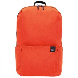 Xiaomi Mi Casual Daypack hátitáska narancs
