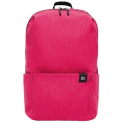 Xiaomi Mi Casual Daypack hátitáska pink