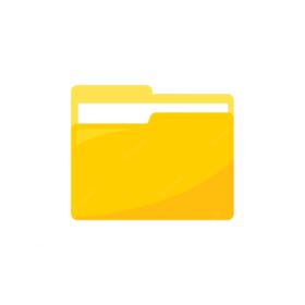 LCD kijelzők