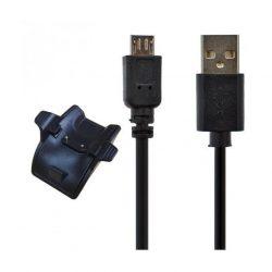 Huawei Honor Band 5 okoskarkötő USB töltőkábel