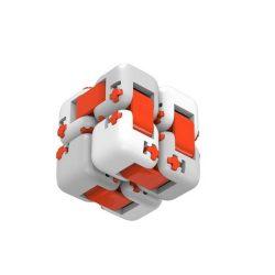 Xiaomi MI Fidget Cube stresszoldó kocka (ZJM01IQI)
