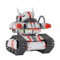 Xiaomi MI Robot Builder (Rover) programozható robot építő készlet (JMJQR03IQI)