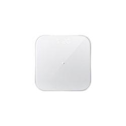 Xiaomi Mi Smart Scale 2 Okosmérleg (XMTZC04HM)